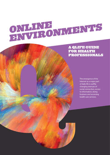 10 Online Environments