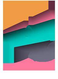 Qlife Logo